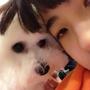 Chiu_pon