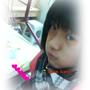 Jessica96