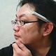 創作者 李正男 的頭像