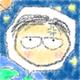 創作者 Jning 的頭像
