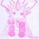 創作者 紫昀 的頭像