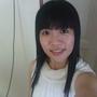 JoanneBeh88