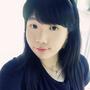 Joanne Yap