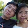 joyhuang651102