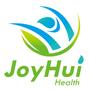 JOYHUI