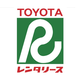 創作者 Toyotarent TW&HK 的頭像