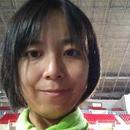 judywang6 圖像
