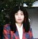 創作者 茱莉安娜 的頭像