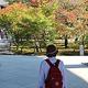 創作者 Julia o(∩_∩)o  的頭像