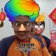 創作者 k0919845435 的頭像