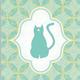 創作者 凱特的貓 的頭像
