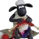 創作者 愛編織的羊 的頭像