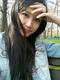 創作者 keuwim2ka 的頭像