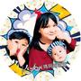 keykyo's blog