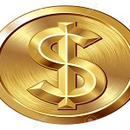 銀行小額借款條件 圖像