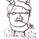 創作者 三水仔 的頭像