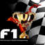 F1_PORSCHE
