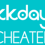 KKDAY CHEATER