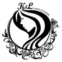 K&L髮型沙龍