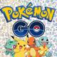 創作者 Pokemon Go觀察站 的頭像