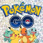Pokemon Go觀察站