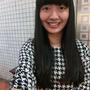 konichiwa0907