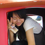korea20081031