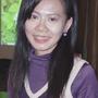 kuengwen