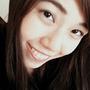 lena's blog