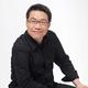 創作者 謝文憲-憲哥 的頭像