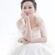 創作者 lianyang0515 的頭像