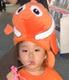創作者 lindahung666 的頭像