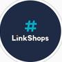 LinkShops