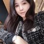 Lin Pei人妻