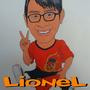 lion1227