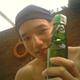 創作者 liusan1208 的頭像