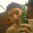 liusan1208