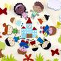 鷺江非營利幼兒園