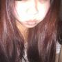 love200464