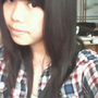 love4126123
