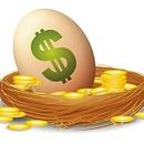 信貸試算excel 圖像