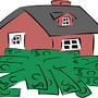 信用貸款推薦