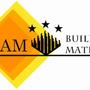 SAM磁磚
