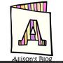 艾利森Allison