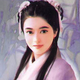 創作者 紫鄄 的頭像