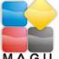 magu168