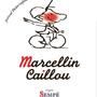 Marcellin