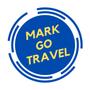 markgotravel