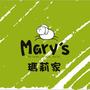 marys5938