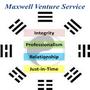 MaxwellChen